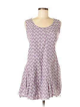 Tulip Casual Dress Size M
