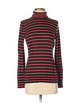 Worth New York Turtleneck Sweater Size S