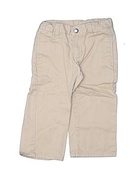 Nautica Khakis Size 2T