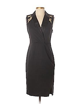 Altuzarra for Target Cocktail Dress Size 4