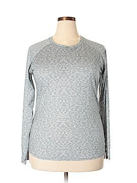 Warm Essentials Active T-Shirt Size XXL