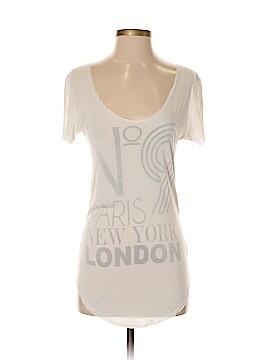 Signorelli Short Sleeve T-Shirt Size S