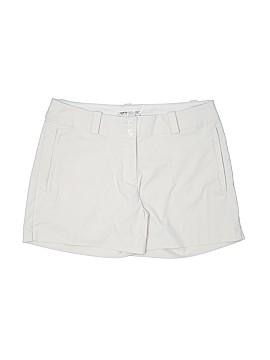 Nike Golf Athletic Shorts Size 8
