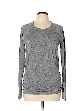 Athleta Active T-Shirt Size XL