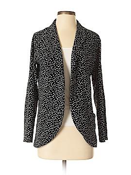 Elodie Blazer Size XS