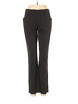 Isabel Marant Casual Pants Size 36 (FR)