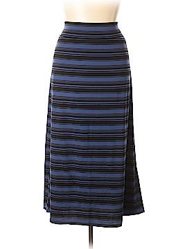 Ava & Viv Casual Skirt Size 0X (Plus)