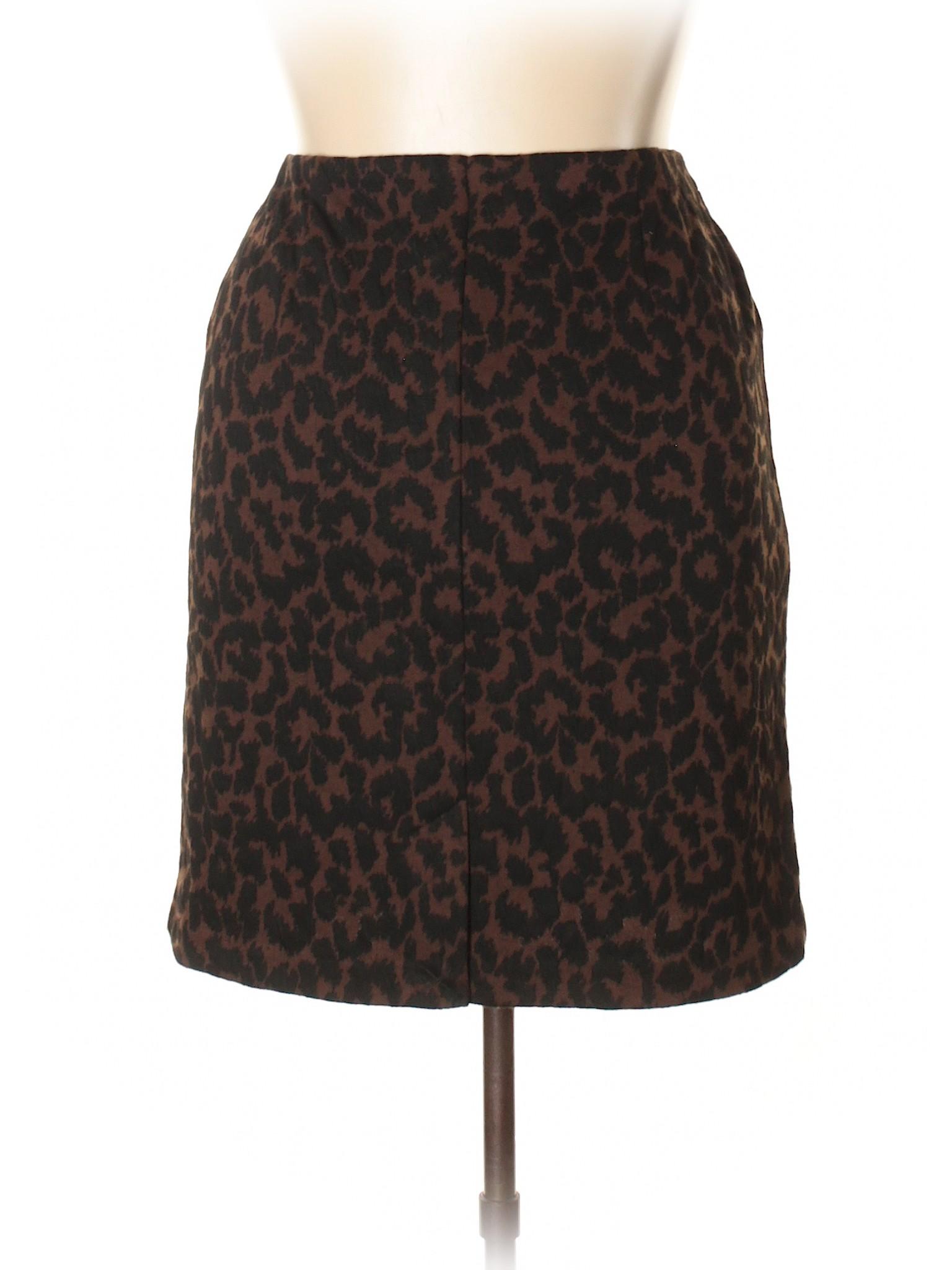 Skirt Boutique Boutique Casual Casual qxOw5C8C
