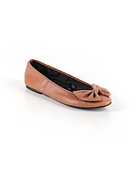 Sam & Libby Flats Size 9 1/2