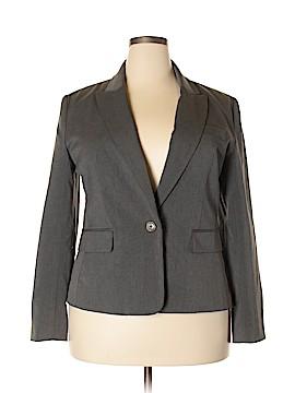 Isaac Mizrahi for Target Blazer Size 2X (Plus)