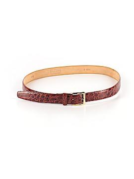 Cole Haan Belt Size M