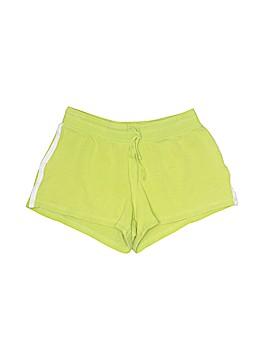 No Boundaries Athletic Shorts Size 7 - 9