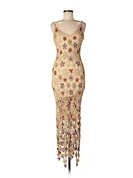 Sue Wong Casual Dress Size M