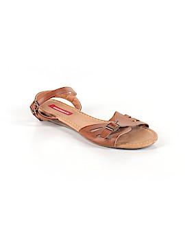Unionbay Sandals Size 8 1/2