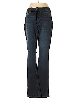 Cabiria Jeans Size 2