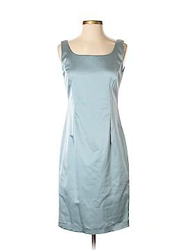 Trio New York Casual Dress Size 4