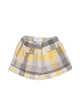 Mayoral Chic Shorts Size 12 mo