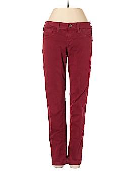 SOLD Design Lab Jeans 25 Waist