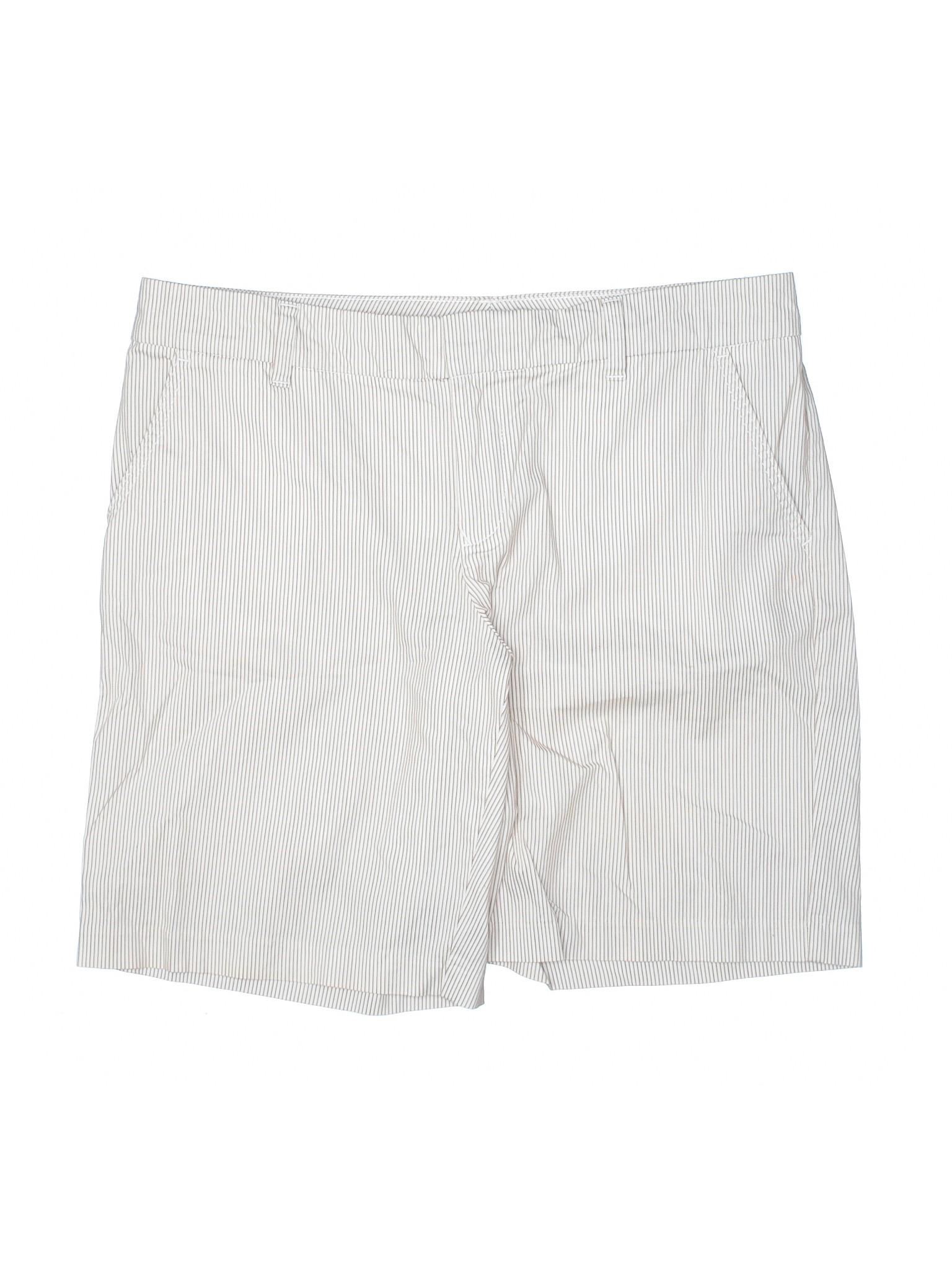 Leisure winter Khaki Shorts Tommy Hilfiger PPzwxr