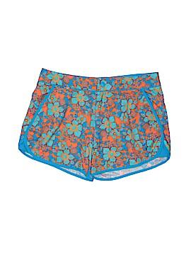 REI Shorts Size 6