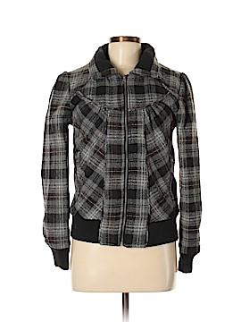 BKE Jacket Size M