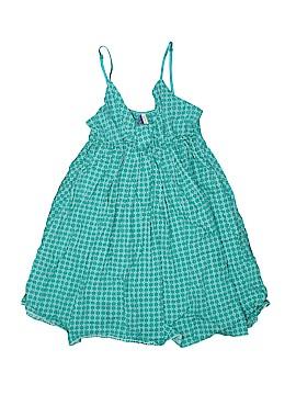 L.e.i. Dress Size X-Large (Kids)