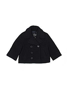 Saks Fifth Avenue Coat Size 12 mo