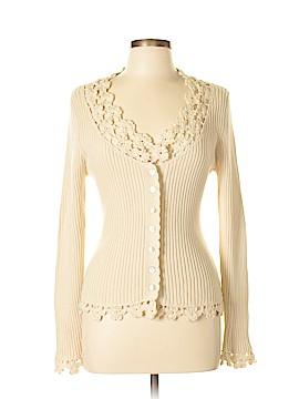 Soft Surroundings Cardigan Size M