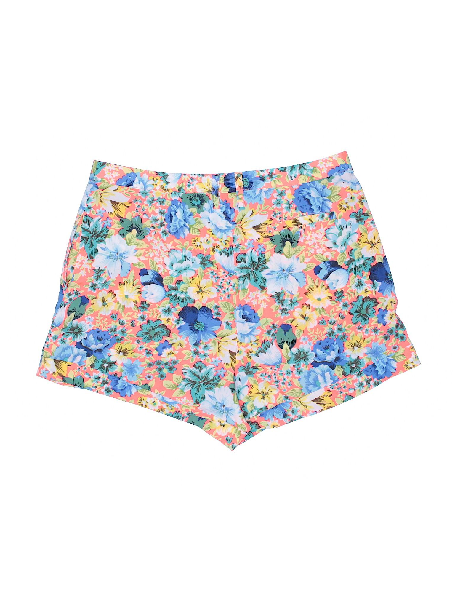 Boutique Shorts Boutique Topshop Shorts leisure leisure Topshop 7qaSgW7