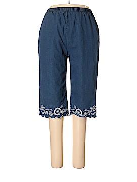BonWorth Jeans Size M