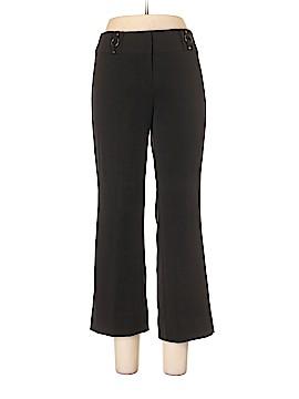 R.Q.T Dress Pants Size 6 (Petite)