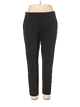 Ralph Lauren Wool Pants Size 14