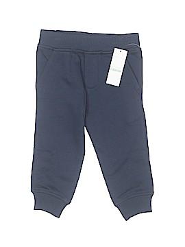 Kids Headquarters Casual Pants Size 18 mo