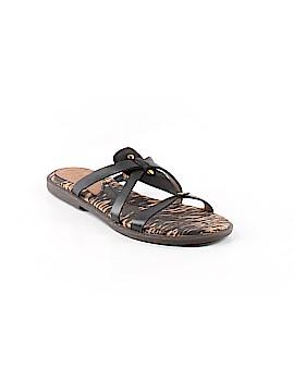 Naya Sandals Size 6