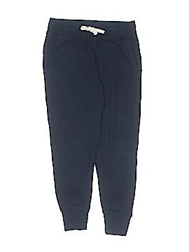 Crewcuts Sweatpants Size 6