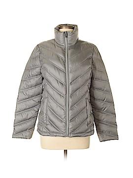 Kenneth Cole REACTION Coat Size M
