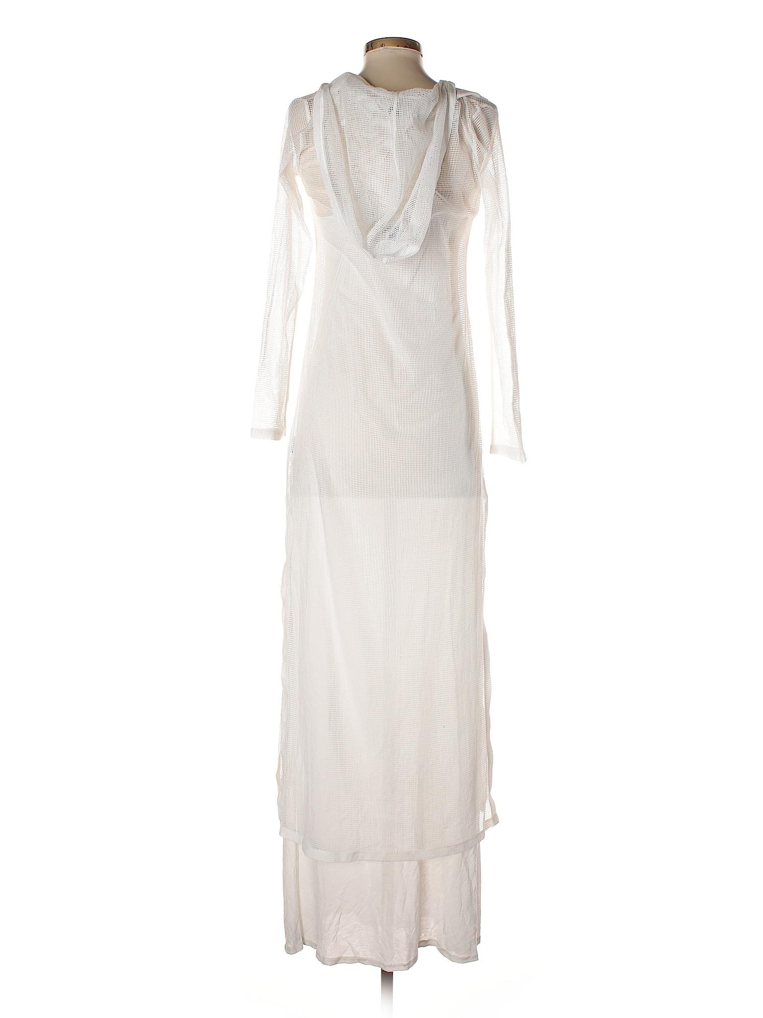 Selling Casual Dress Ralph Lauren Casual Dress Selling Ralph Lauren xI6RStwTq
