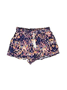 Lovestitch Shorts Size S