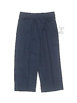 Nautica Casual Pants Size 24 mo