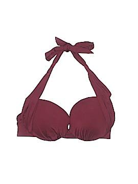 H&M Swimsuit Top Size 34C