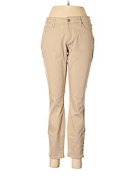 Ann Taylor Factory Jeans Size 6