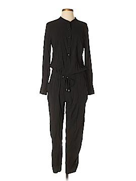 Splendid Jumpsuit Size S