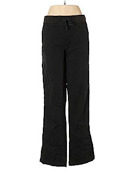Jones New York Sport Cargo Pants Size 8