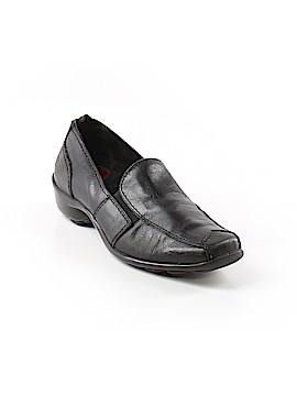 1803 Flats Size 37 (EU)