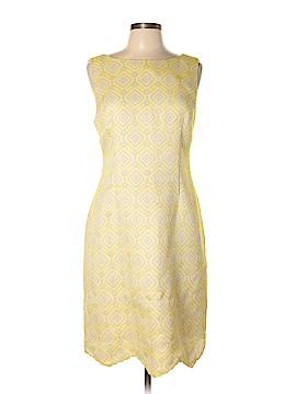Alex Marie Casual Dress Size 12