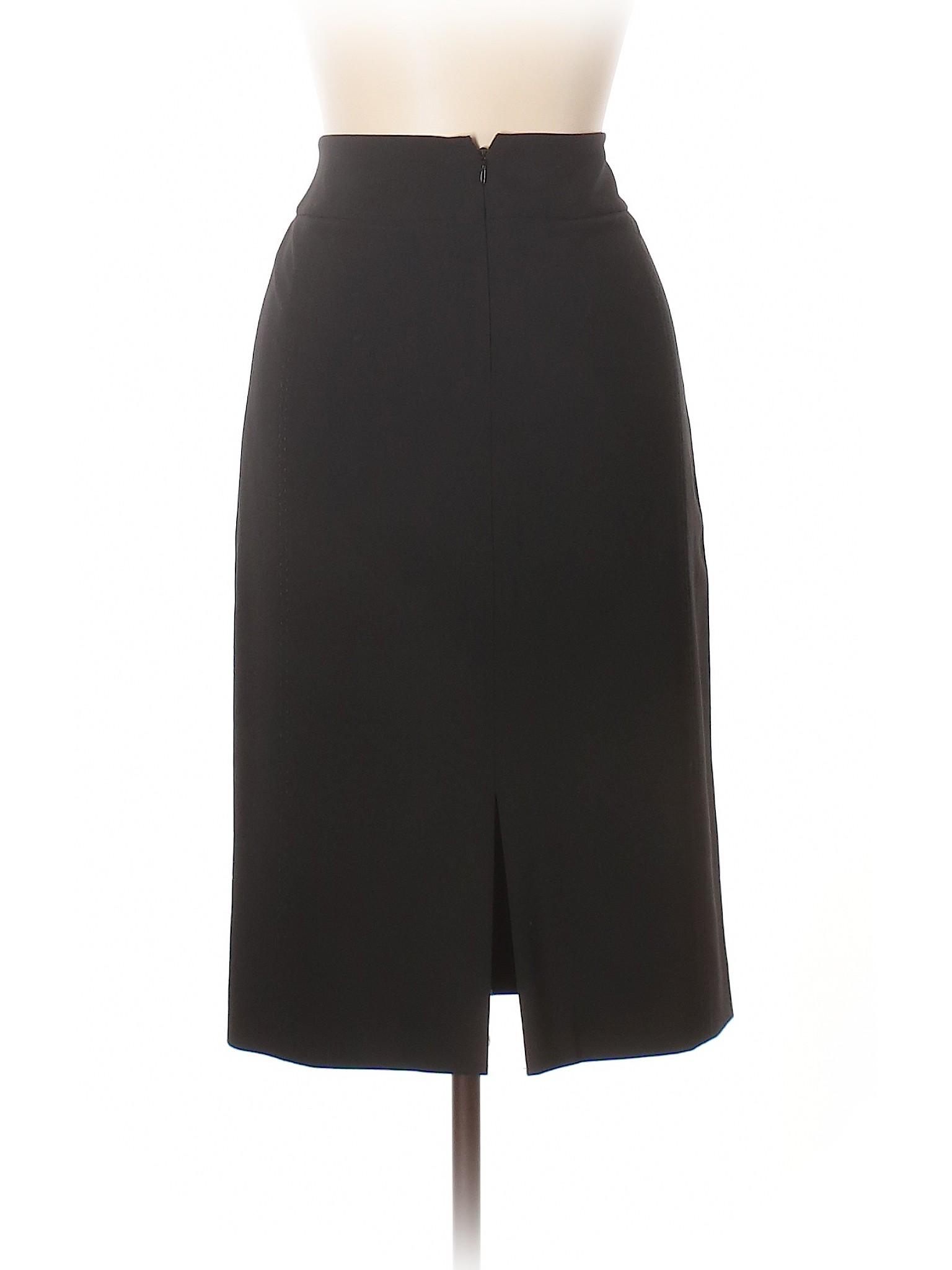 Casual Casual Skirt Skirt Boutique Boutique Casual Skirt Boutique Boutique Skirt Boutique Casual qwUZHCp