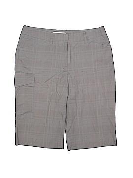 MICHAEL Michael Kors Dressy Shorts Size S