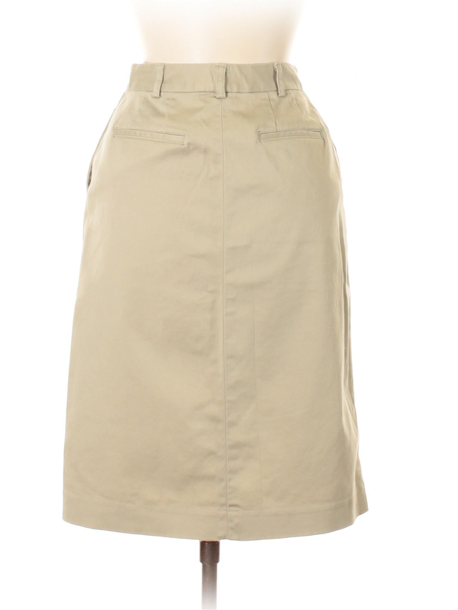 Skirt leisure Casual Boutique Casual Gap leisure Boutique Gap 0wUwz6q