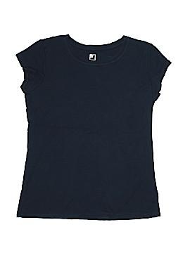 Jcpenney Short Sleeve T-Shirt Size XL