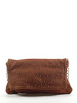 Onna Ehrlich Leather Crossbody Bag One Size